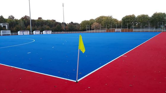 Angers - Terrain de Hockey en gazon synthÇtique_resultat